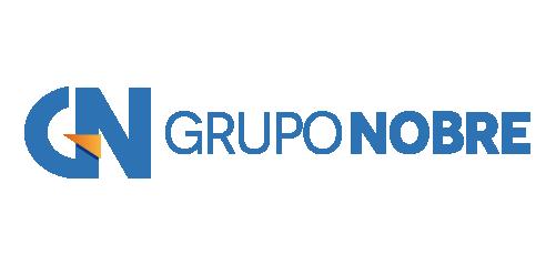 GRUPO NOBRE – SITE-05
