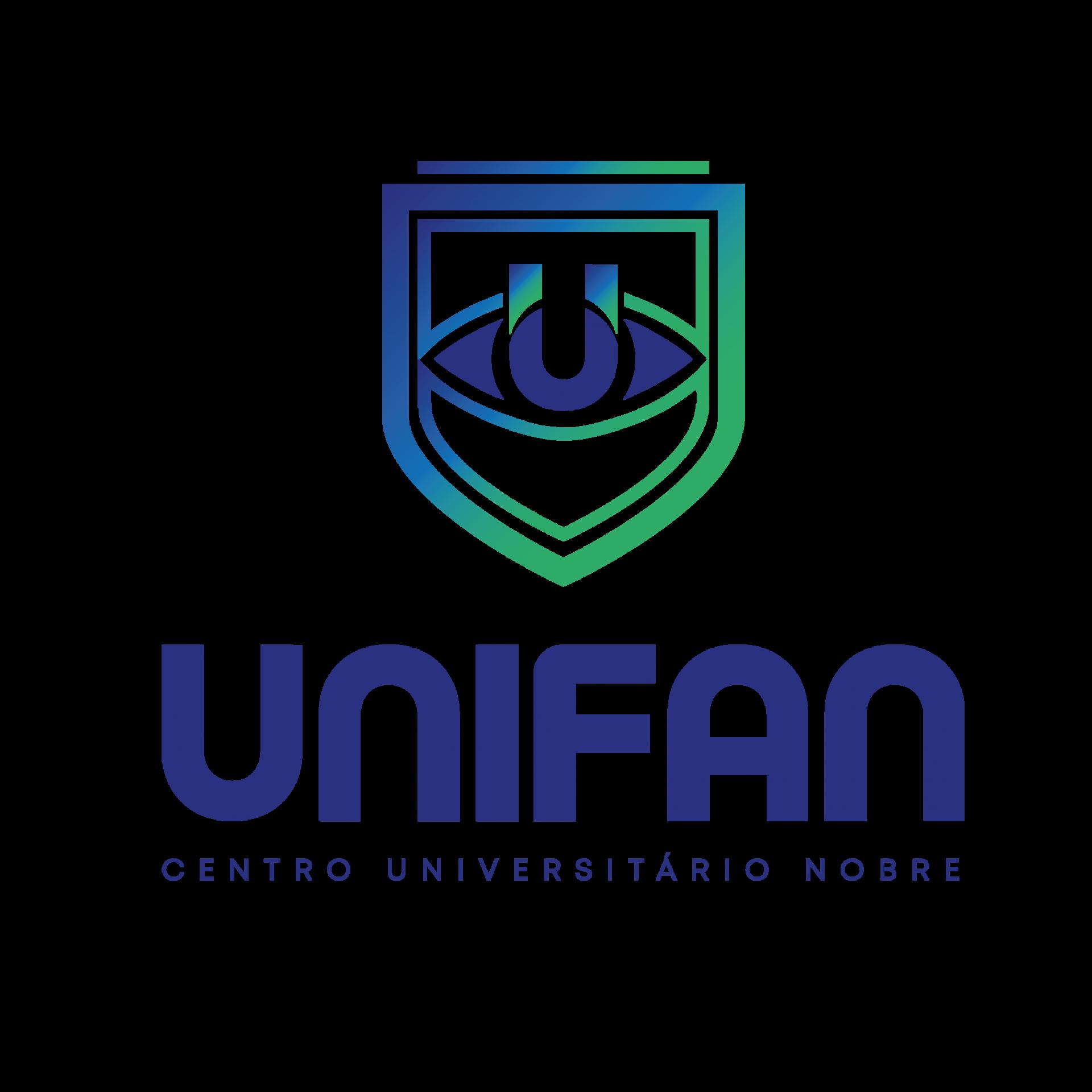 MARCA-UNIFAN_3459
